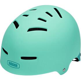 Nutcase Zone - Casque de vélo - turquoise